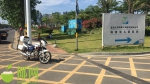 事发海口!产妇临盆在即,海口公安交警紧急开道护送 - 海南新闻中心
