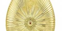 Fabergé费伯奇大中华区品牌负责人胡国然:借消博会之机深入了解海南免税产业 - 海南新闻中心