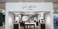 德国高端腕表品牌格拉苏蒂原创亮相首届消博会 - 海南新闻中心